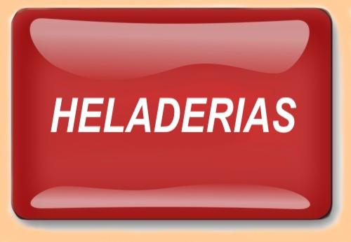 Heladerias