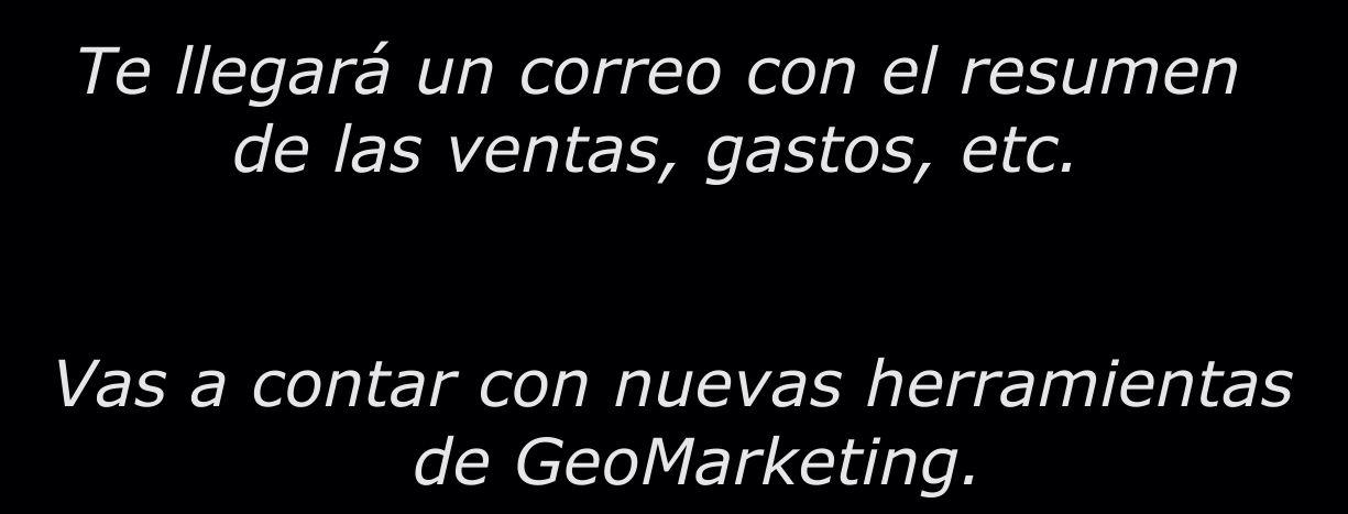 GeoMark